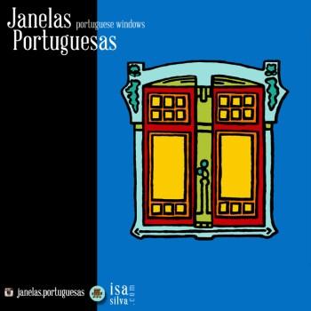 Janelas-insta-0001-Lisboa
