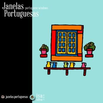 Janelas-insta-0002-Obidos