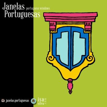 Janelas-insta-0003-Porto