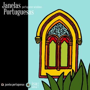 Janelas-insta-0008-Sintra