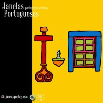 Janelas-insta-0018-Porto