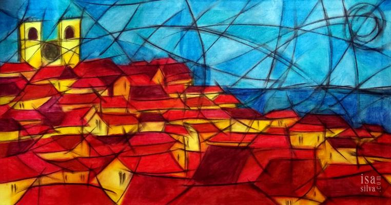 Pastel-Lisboa-120x60cm-800-OK
