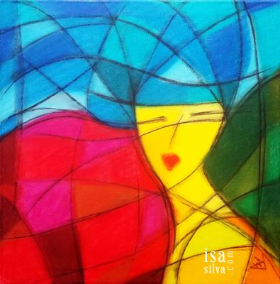 Pastel-Vento-40x40cm-OK