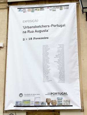expo-belas-artes2010-1