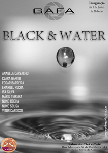 expo-black-and-water1