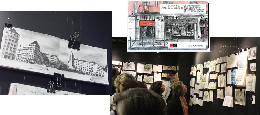expo-urban-roma2