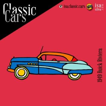 insta-0005-1949 Buick Riviera