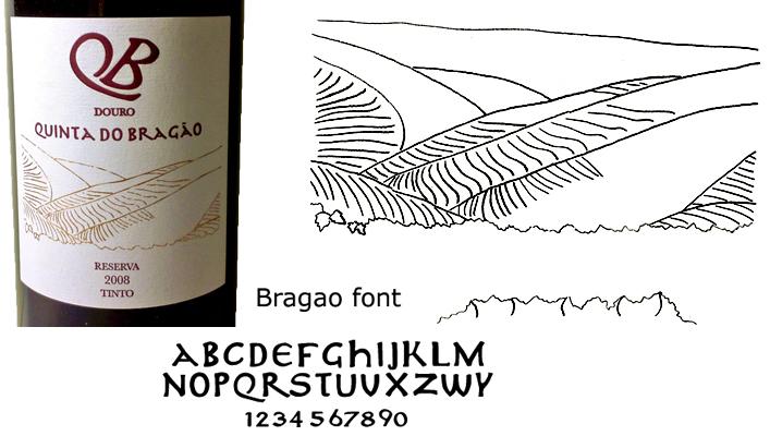 vinho-quinta do bragao-desenho1