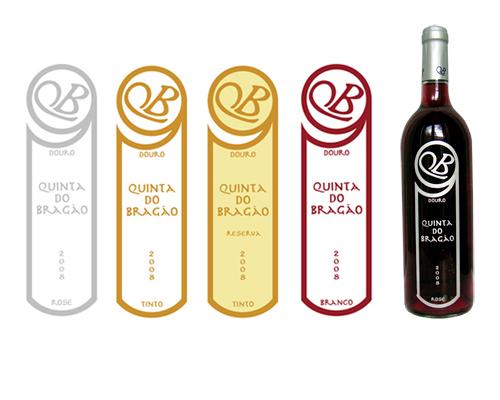 vinho-quinta do bragao1