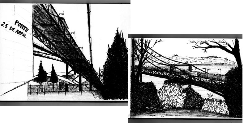 Urban-Ponte25deAbril-2-Isa_Silva-700
