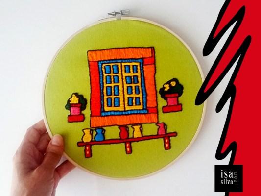 janela-002-1-bordado01