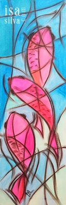 pastel-peixes-20x60cm-400