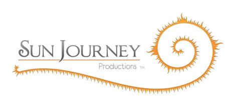 logo-lowres