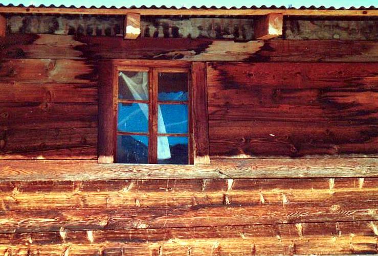Verrey,+fenêtre+bleue