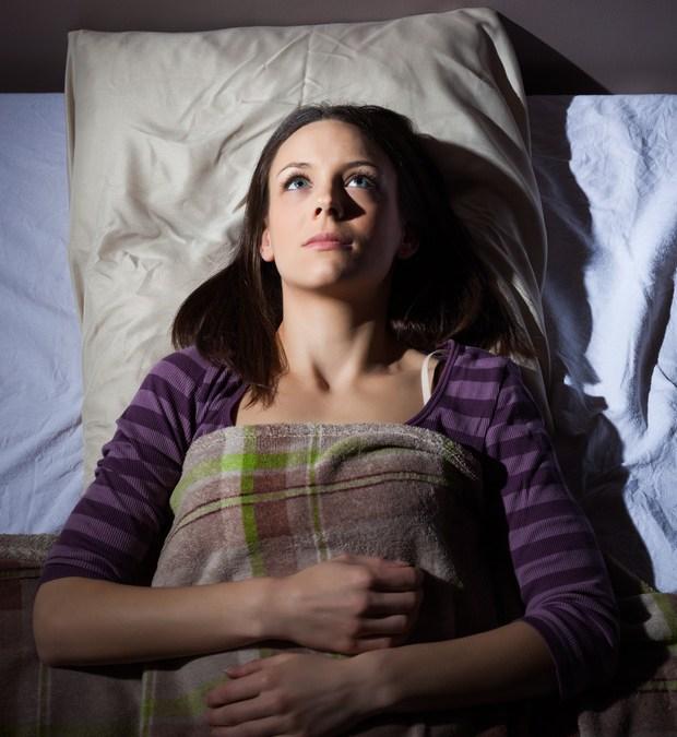 L'insomnie du petit matin : solutions naturelles