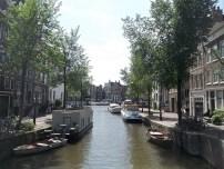 152.amsterdam.c