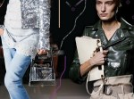 Bags Trends 2020: These are the newest materials, colors and handbag shapes