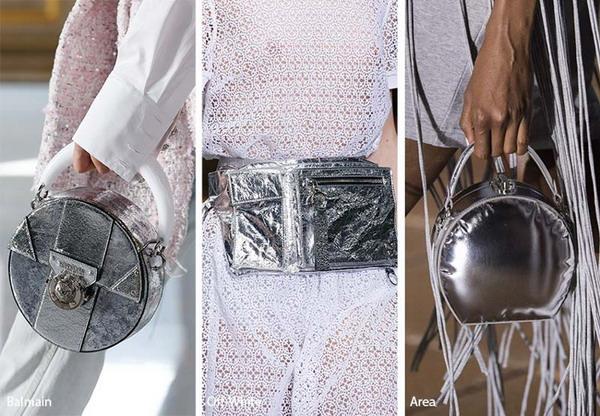 Bags Trends 2020