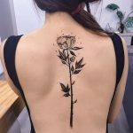 The Most Popular Tattoo Trends 2021 According To Pinterest