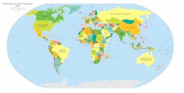 D252nya Haritas Bulmaca Oyna Zeka Oyunlar Sabah Oyun