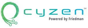 cyzen_horizontal-full-sm