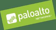 Palo Alto Network Sponsor
