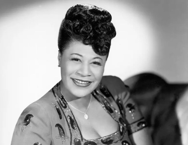 10 Important Ella Fitzgerald Facts You Need To Know ...
