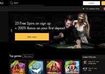 Is Black Diamond Casino Legit