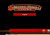 Is Music Hall Casino Legit