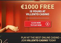 Casino action scam casino in jamaica montego bay