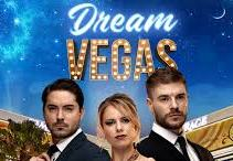 Is Dream Vegas Casino Legit