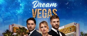 Is Dream Vegas Casino Legit