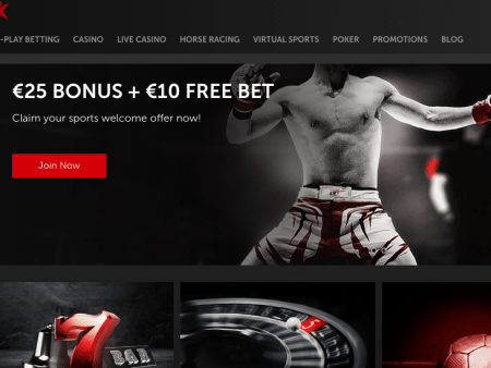 Is Betsafe Legit or a Scam? – Review (2020 Updated)
