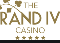 Is Grand Ivy Casino Legit