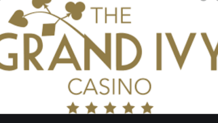 Is Grand Ivy Casino Legit or Scam? – Review | Sister Casinos