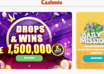 Is CashMio Legit