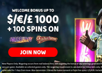 Is Spinzwin Casino Legit