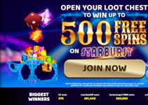 Is Cash Arcade Casino Legit