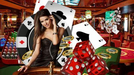 15 Legitimate Online Casinos India Review (2021)