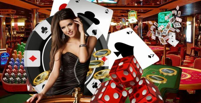 Legitimate Online Casinos India