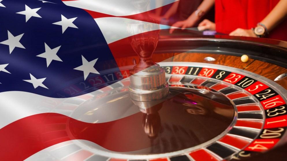 Top 18 Legitimate Online Casinos USA Review (2021)