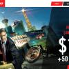 Vegas Hero Casino review: Legit or a Scam? | Sister Sites
