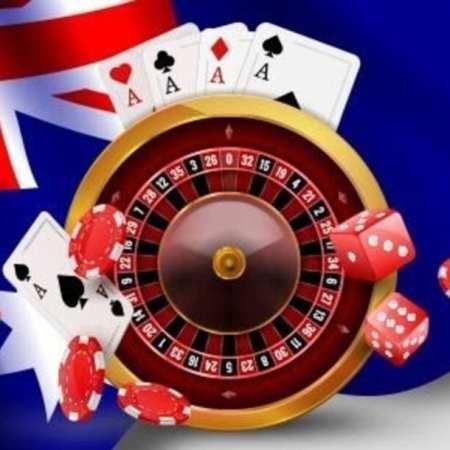 10 Legitimate Online Casinos Australia With Great Bonuses