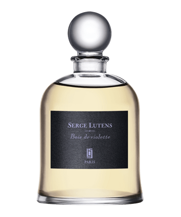 Serge LutensI Scent You a Day   I Scent You a Day