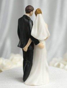 photo from brideways.com