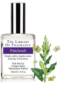 Parfum_Patchouli_ml