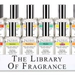 the_library_of_fragrance