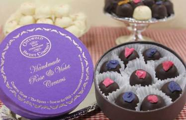 www.cotswoldsweetcompany.co.uk