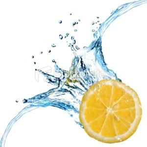 www.aromatherapie-info.com