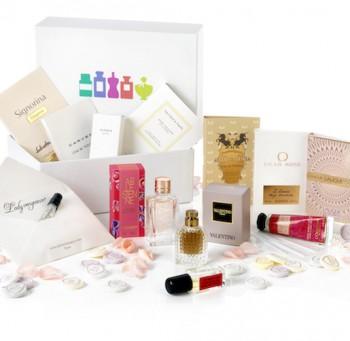 PerfumeSociety_valentine-copy-350x341